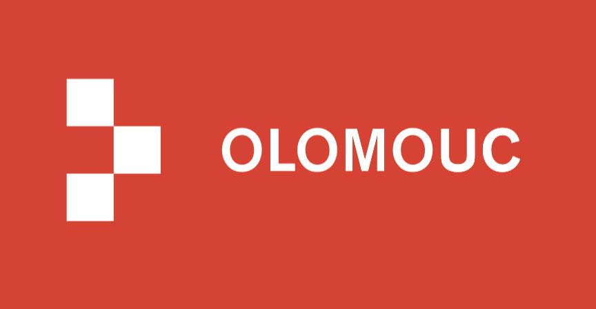 Olomouc.eu