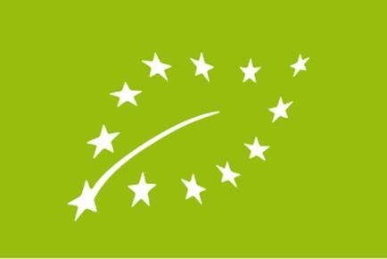 evropské logo