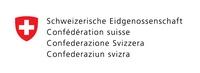 Švýcarsko-česká spoluprace